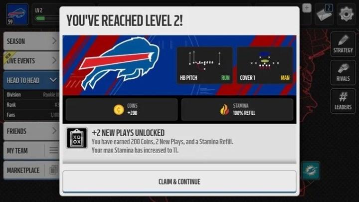 Madden_NFL_Mobile_4