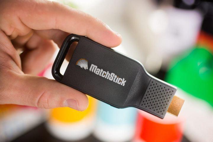 matchstick hand 720x480 - Matchstick, o Chromecast da Mozilla