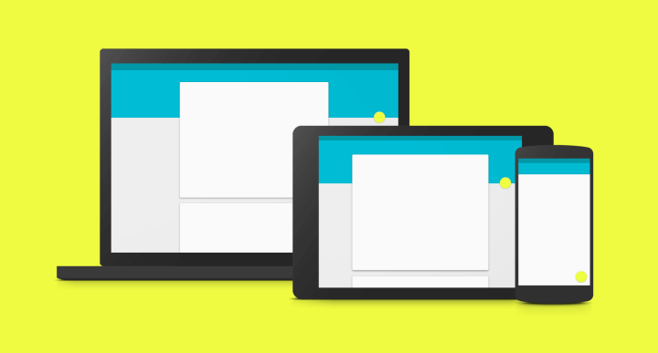 materialdesign introduction 720x387 - 20 Wallpapers em Material Design para o seu Android