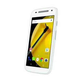 Moto_E_LTE__2nd_Gen.__Front_Dynamic_-_White.0