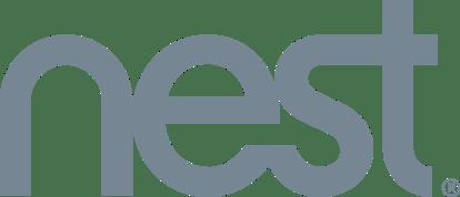 Nest_Labs_logo.svg