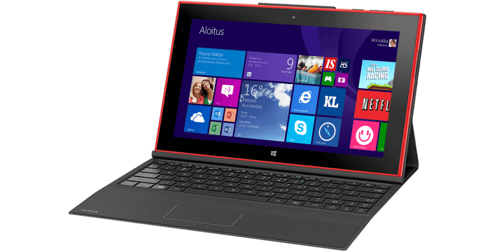 nokia-power-keyboard Lumia 2520