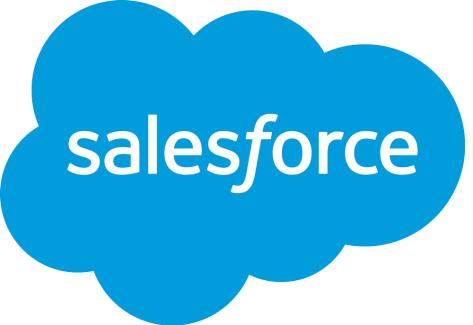 salesforcel