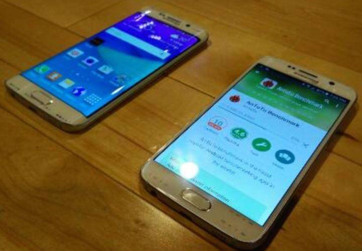 samsungedge2 0 0 1 png 720x500 - Vazam fotos reais do Galaxy S6 e S6 Edge