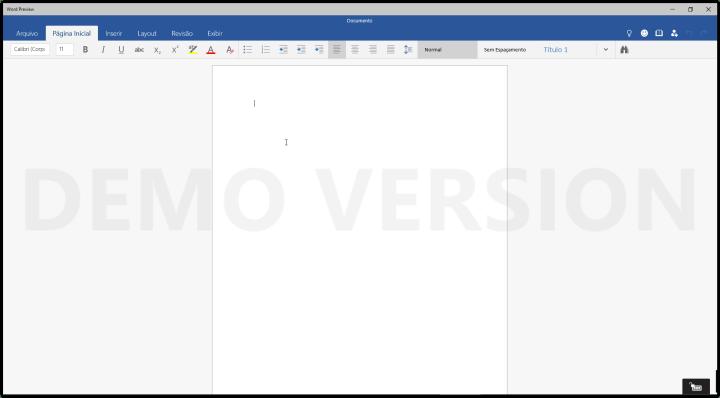 Baixe agora o novo Office 2016 da Microsoft