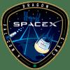 spacex commercial resupply missionpatch - Com a SpaceX, Elon Musk - o Tony Stark da vida real - quer reaproveitar foguetes espaciais