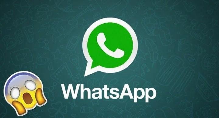 WhatsApp liberado em algumas operadoras