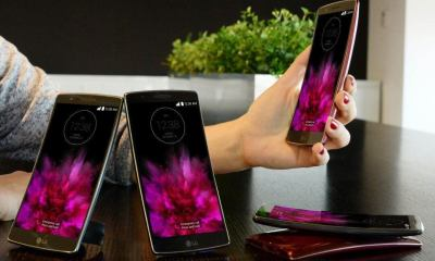 1080x675xlg g flex2 2 1080x675 jpg pagespeed ic   ljvgbh5n - MWC: LG lança o smartphone LG G Flex 2