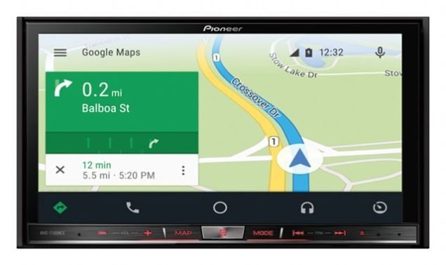 Android-Auto-Pioneer-1