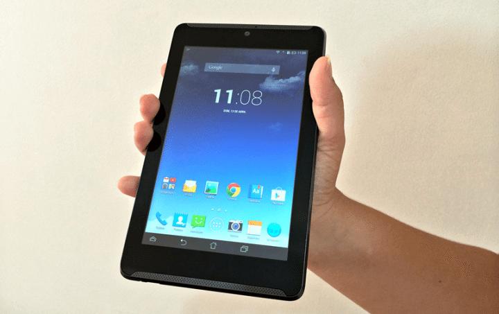 "asus fonepad 7 me372 android 5 0 lollipop 720x453 - ASUS atualiza Fonepad 7 (ME372) para Android 5.0 ""Lollipop"""