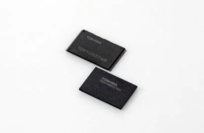 bicsimage en400 - Corrida espacial: Intel e Toshiba anunciam tecnologias para SSD de 10TB