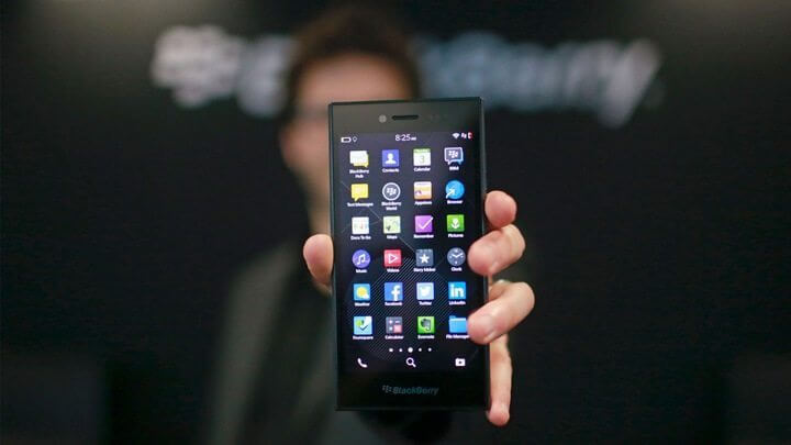 blackberry-leap-hands