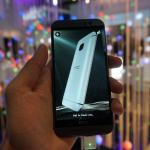 dsc00687 - MWC15: hands-on HTC One M9 - é mesmo tudo isso?