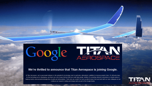google-buys-drone-maker-titan-aerospace