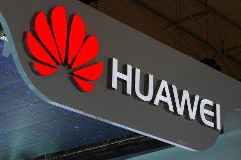 huawei logo mwc 2015 4 710x399 - Vendas da Xiaomi em 2015 ficam abaixo da meta definida pela empresa