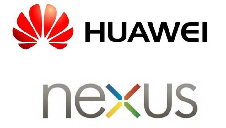 huawei might be making google s next gen nexus 474431 21 720x410 - Huawei lançará o próximo smartphone com a marca Nexus