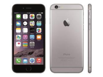 iPhone6-grey