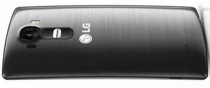 LG-G4-001