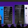 lumias - MWC15: Microsot lança Lumia 640 e irmão maior Lumia 640 XL