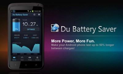 Pic_Du-Battery-Saver