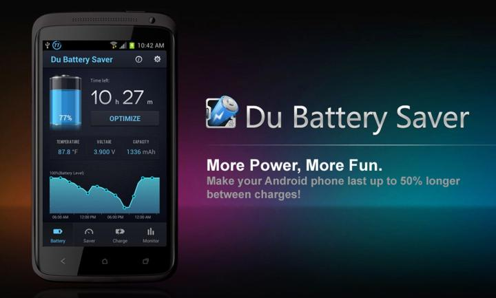 Pic_Du-Battery-Saver