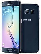 samsung galaxy s6 edge - MWC15: veja o review hands-on dos novos Samsung Galaxy S6 e S6 Edge