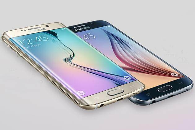 samsung galaxy s61 - MWC15: iPhone 6 e LG G3 vencem o Global Mobile Awards