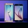 screen shot 03 01 15 at 03 13 pm - MWC15: Samsung apresenta o Galaxy S6 e S6 Edge