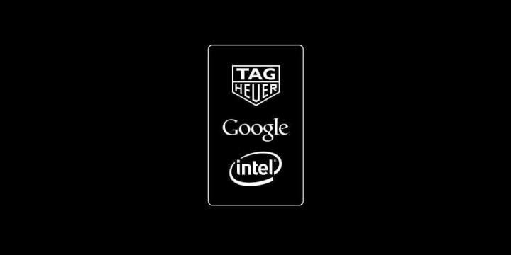 tagheuer1 720x360 - TAG Heuer, Intel e Google irão lançar smartwatch para competir com Apple