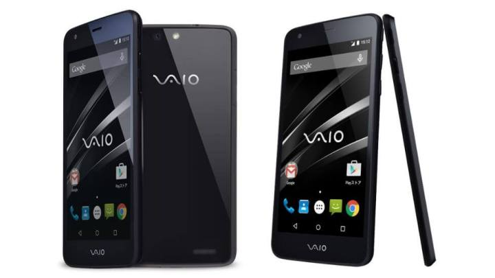 VAIO-Phone-de-lado