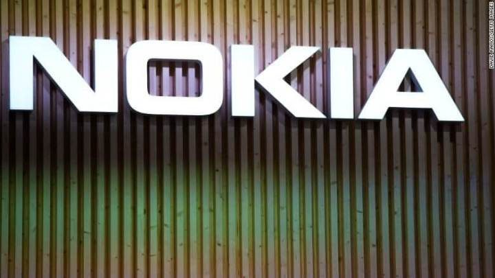 150414100740 nokia alcatel lucent 780x439 720x405 - Nokia deve comprar Alcatel-Lucent por 15.6 bilhões de euros