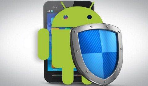 android antivirus - Devo usar antivírus no Android?
