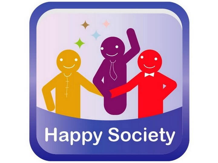 icon_happy_society