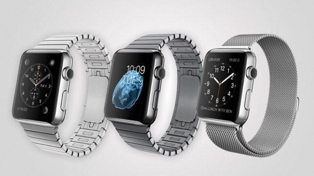 metalbands 640x359 - Apple Watch: Confira os detalhes de um incrível review