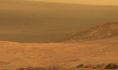 nasa diz que vida fora do planeta ser descoberta em duas ou trs dcadas handout nasa afp - Nasa: vida fora do planeta será descoberta