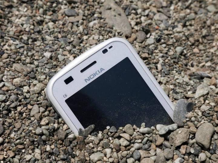 nokia 720x540 - Nokia pode retornar ao mercado de smartphones em 2016