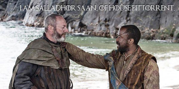salladhor