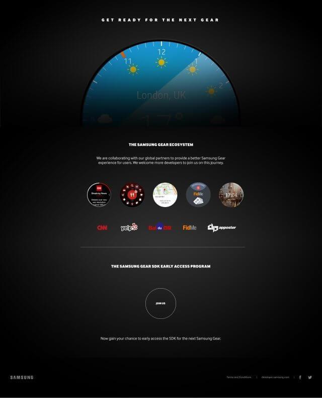 Samsung-Gear-Orbis-Teaser