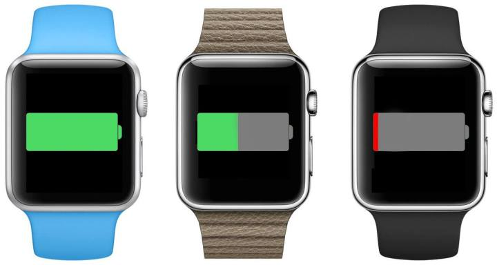 smt-apple-watch-battery