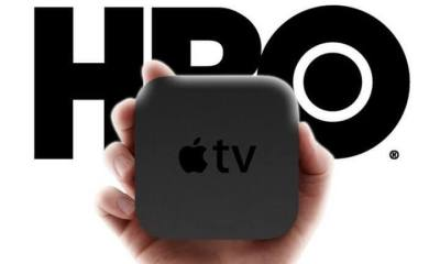 smt hbo now on apple tv - HBO GO irá dispensar assinatura de TV a cabo no Brasil