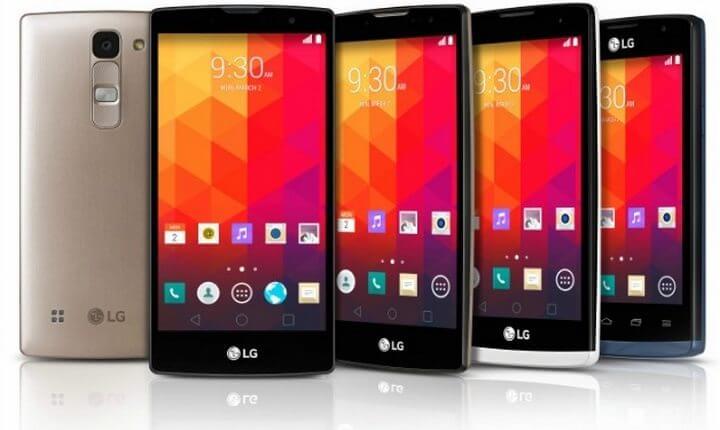 smt lg magna prime plus 720x430 - Consolidada no segmento premium, LG busca ampliar presença no mercado intermediário