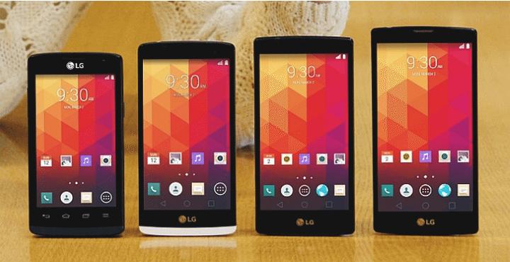 smt lg smart intermed 720x370 - Consolidada no segmento premium, LG busca ampliar presença no mercado intermediário