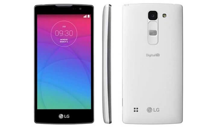 smt lg volt tv 720x430 - Consolidada no segmento premium, LG busca ampliar presença no mercado intermediário