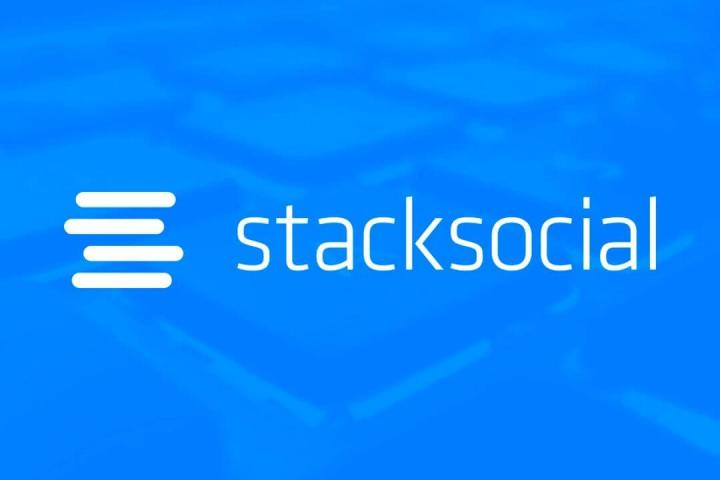 smt stacksocial logo 2 1000 720x480 - Encontre promoções, descontos e até itens gratuitos no Stacksocial