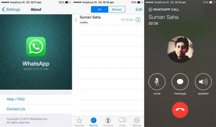 whatsapp-ios-700x414