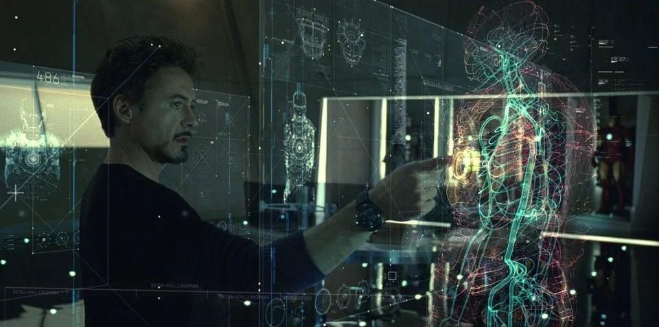 2190 look - O Mundo em 2025: 10 previsões tecnológicas para os próximos 10 anos