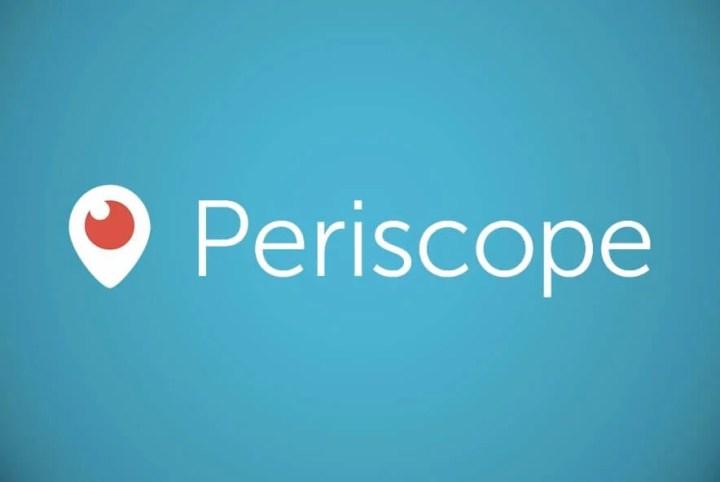 885x592-periscope