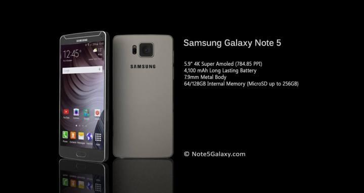 Galaxy-Note-5-4