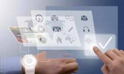 google wearable novo dispositivo - Bomba! Google promete apresentar um novo wearable gadget que vai te deixar boquiaberto