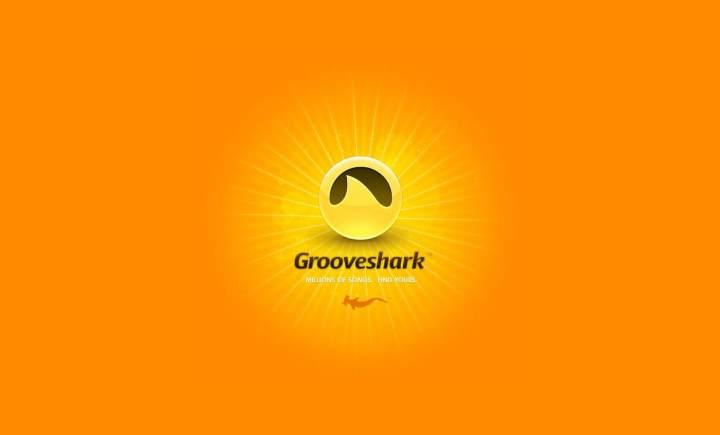 grooveshark 720x435 - Grooveshark é encerrado após acordo com gravadoras